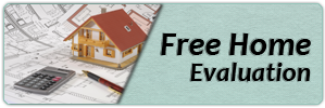 Free Home Evaluation, Shaun Renneberg REALTOR